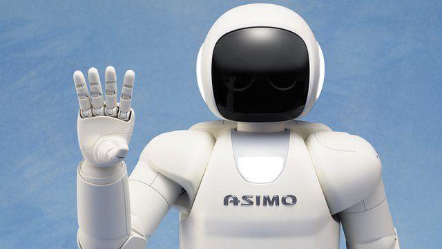 Coding e Robotica: le nuove competenze digitali